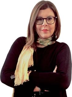 Avvocato Monica Pagano