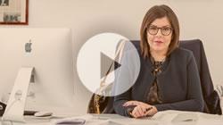 video uscire dai debiti finanziari