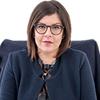Monica Pagano