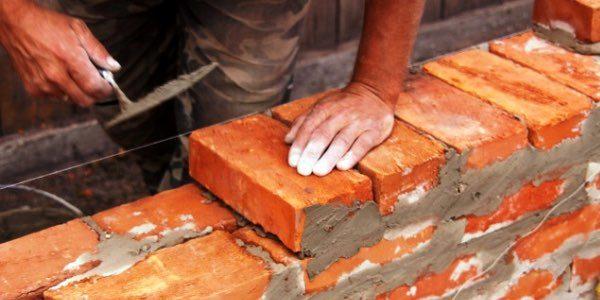 artigiano edile indebitato