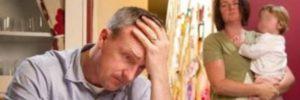 chiudi i debiti con la legge 3 2012