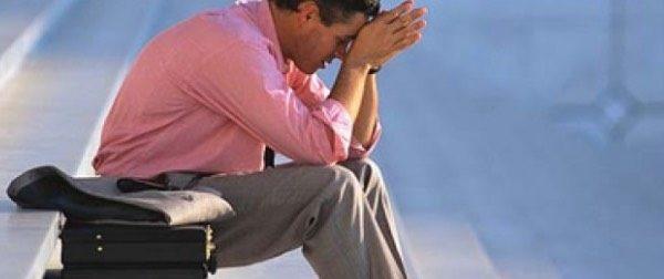 perdere il lavoro e rimanere nei debiti