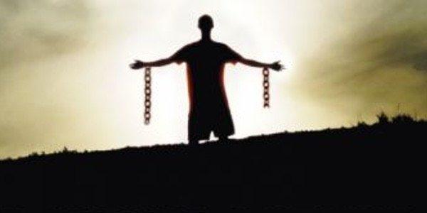 chiudere i debiti ed essere liberi